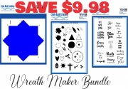 WREATH MAKER BUNDLE SPECIAL