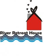 River Retreat House Add A Night Group Rate