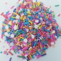 CBC Shake and Rattle Confetti Sprinkles